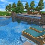 Prepare Your Swimming Pool Summer Compherensif Home