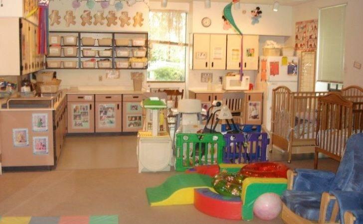 Preschool Care Center Day Ideas Pinterest Layout
