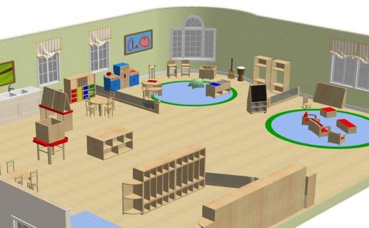 Preschool Layout Superb Japanese Modern Shop Interior Design