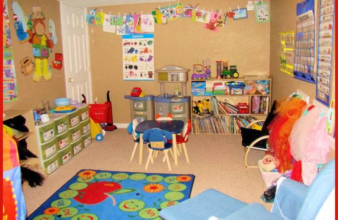 Preschool Room Design Ideas Interior Living