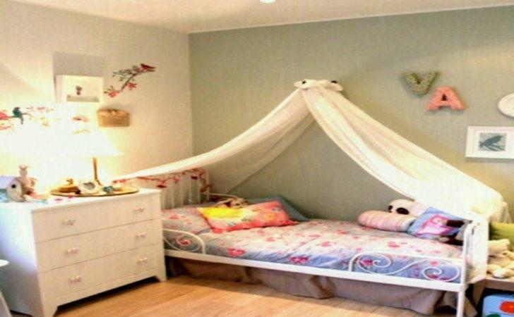 Pretty Bedrooms Ideas Year Old Girl Bedroom Designs Room