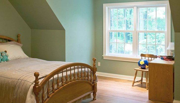 Pretty Color Room Home Inspiration Pinterest