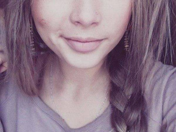 Pretty Girls Tumblr Photography Brown Hair Moda