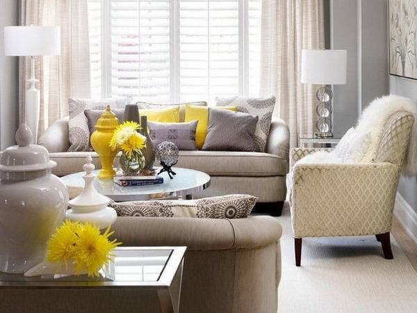Pretty Living Room Colors Inspiration Hative