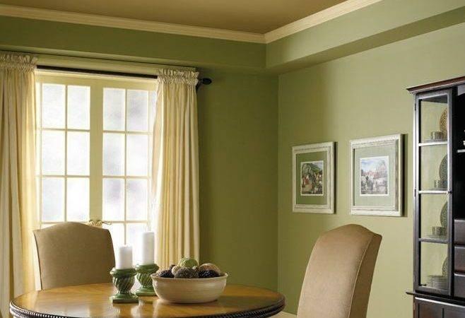 Pretty Room Colors Home Pinterest