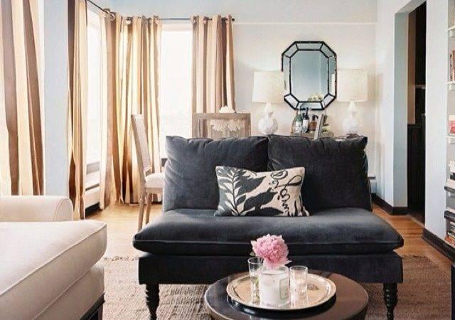 Pretty Room Colors Interiorkat Pinterest