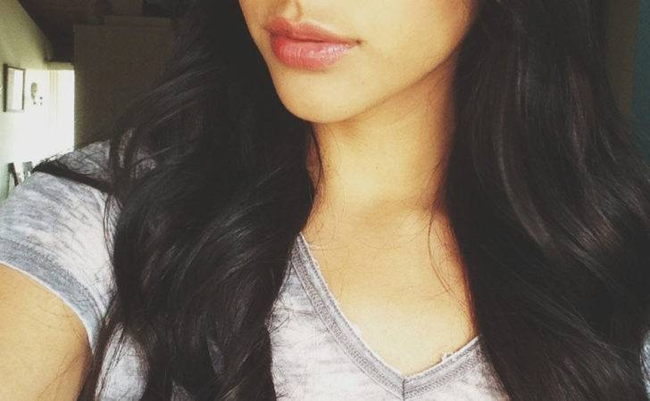 Pretty Teen Girl Selfies Tumblr Car Tuning