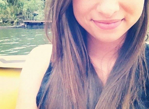 Pretty Teenage Girls Tumblr Cute