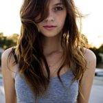 Prettygirlsblog Twitter Pretty Girls Breana Mcdow