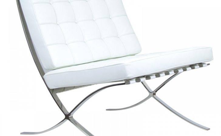 Prev Next Barcelona Chair Comes