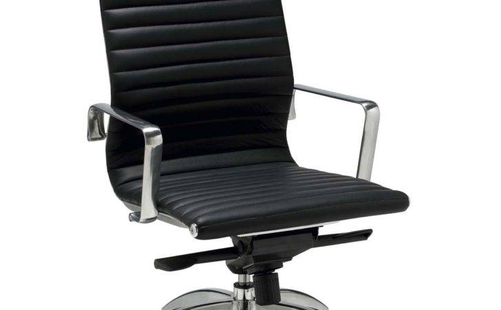 Pricing Our Executive Chair Range Just Give One Furniture