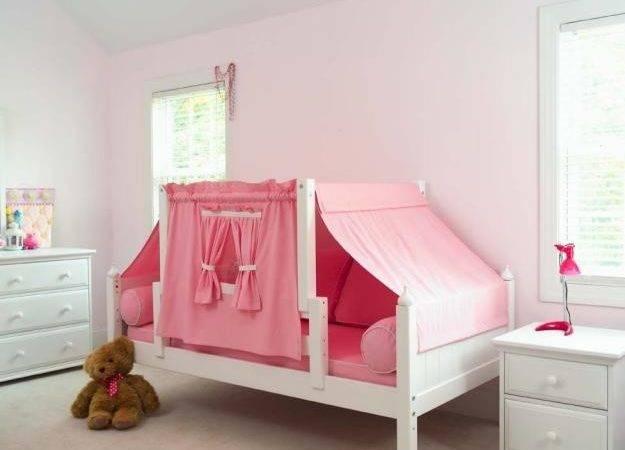 Princess Bed Castle Slide Beds Baby Pinterest