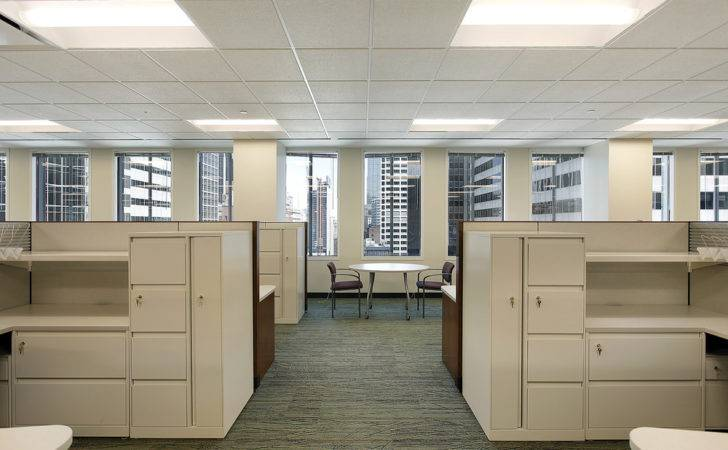 Prismatic Lighting Parabolic Offices Diffuser