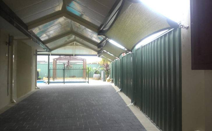 Privacy Screens Perth Sail Shades Umbrellas