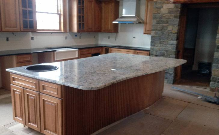 Products Granite Countertops Kashmir White