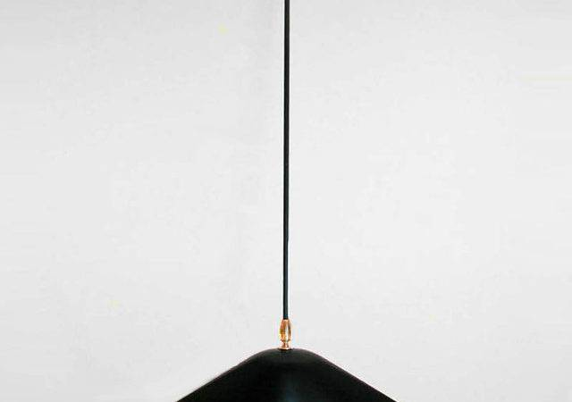 Products Lighting Ceiling Flush Mount