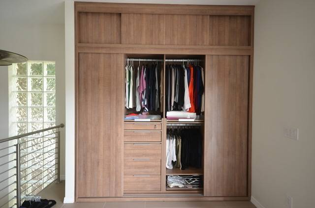 Products Storage Organization Closet Organizers
