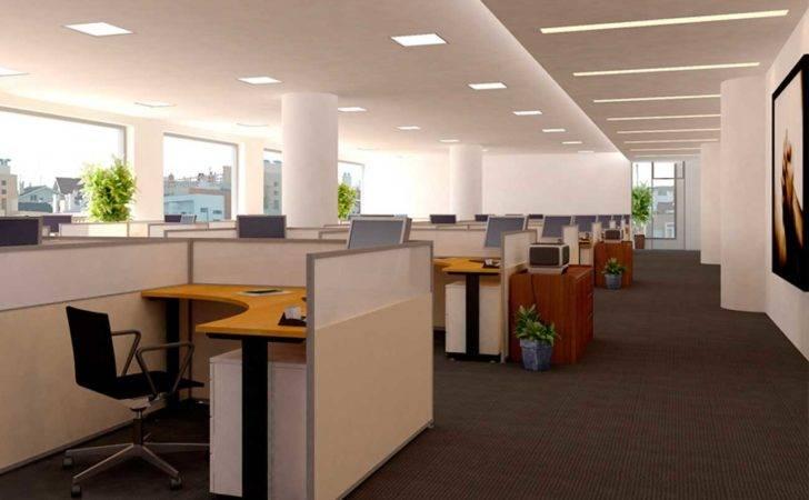 Professional Office Interior Design Ideas Width Height
