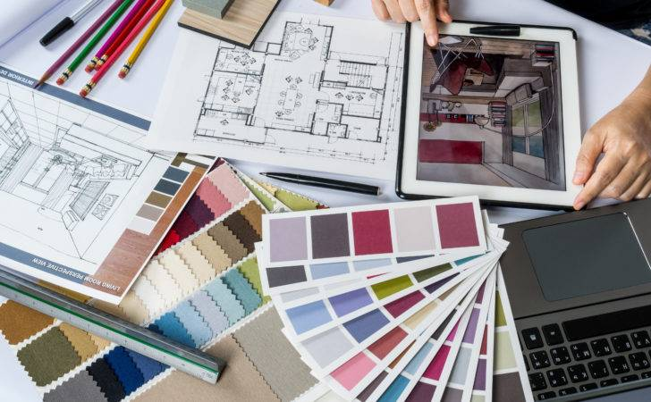 Profiss Designer Interiores Reconhecida Lei