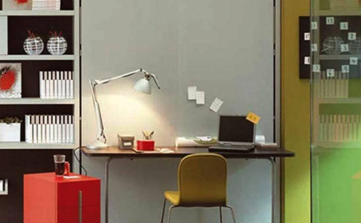 Project Diy Murphy Desk Bed Plans
