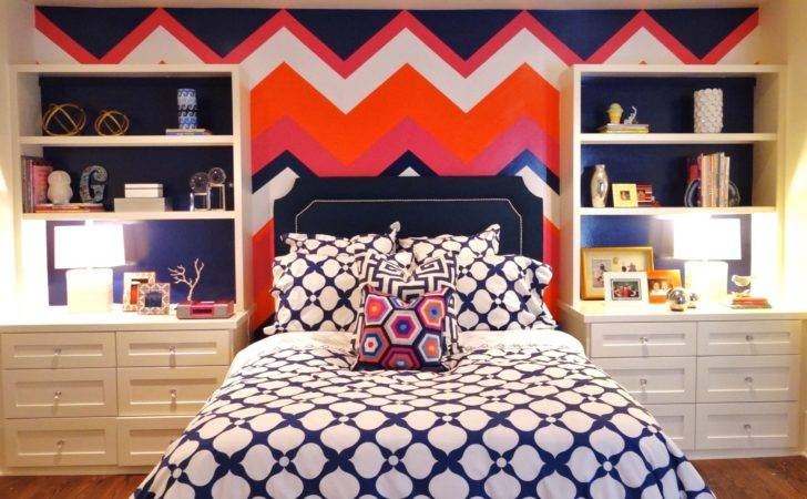 Project Glynis Wood Interiors Home Pinterest
