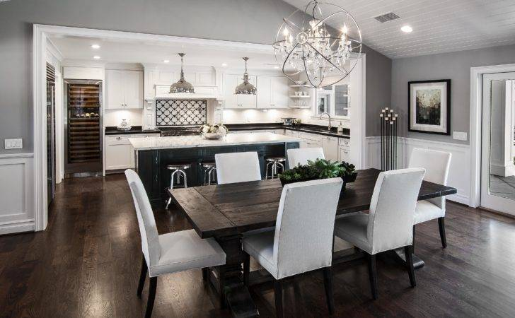 Project Preview Stunning Key West Inspired Remodel Tustin Zieba