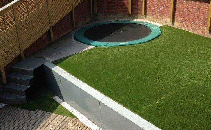 Projects Pinterest Garden Fencing Gardens Raised Beds