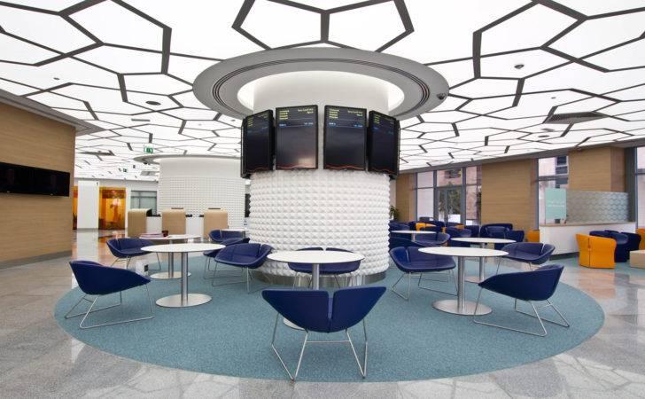 Projects Swiss Bureau Interior Design Dubai United Arab Emirates