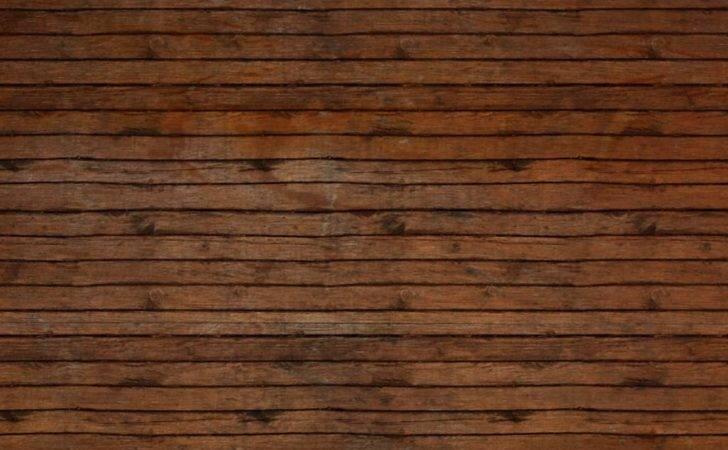 Projects Texture Colors Wood Walls Panels
