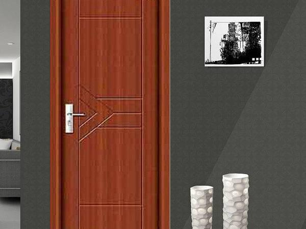 Promotional Industrial Roll Door Buy