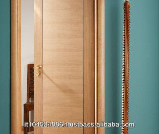 Promotional Wood Roll Doors Buy Promotion