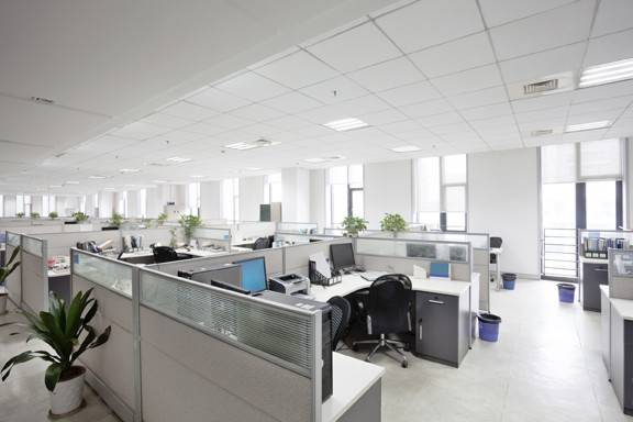 Pros Cons Open Office Environment Suddath