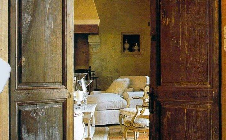 Provence Style Love Pinterest