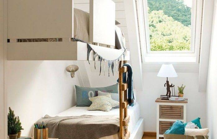 Purchase Bespoke Furniture Such Beds Wardrobes But Can Help