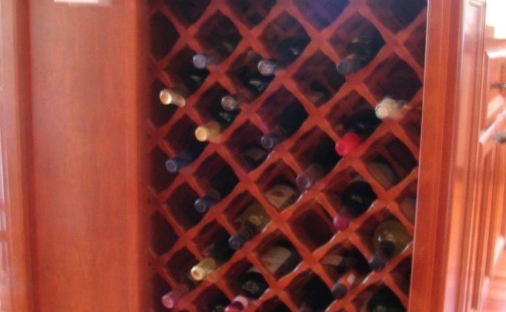 Purchase Make Our Merchandise Wine Rack Lattice Plans