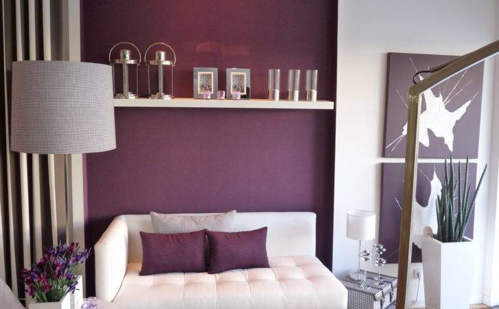 Purple Bedroom Ideas Adults Fabulous