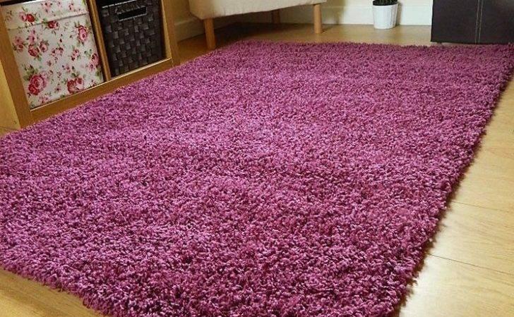Purple Bedroom Ideas Gray