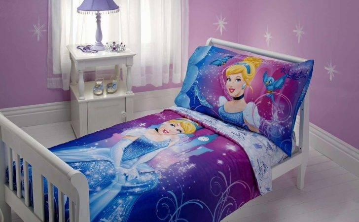 Purple Bedroom Ideas Toddlers Adults