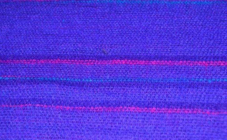 Purple Pink Turquoise Nicky Noo Noos