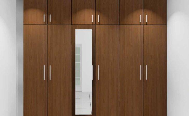 Pvc Cupboards Doors Cupboard Chennai Balabharathi