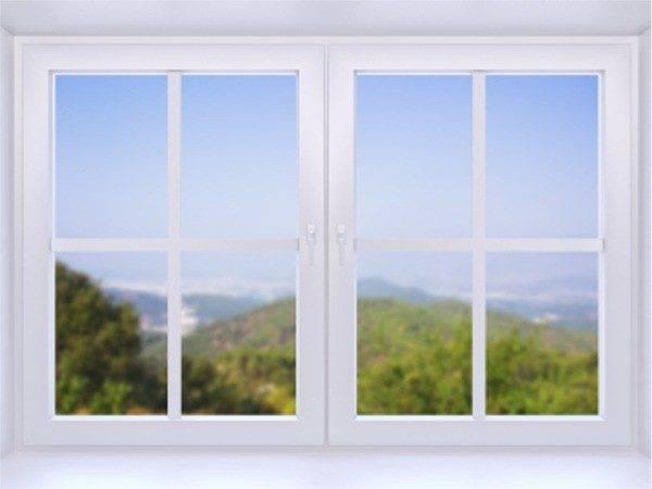 Pvc Window Design Front Door Panel Designs Modern
