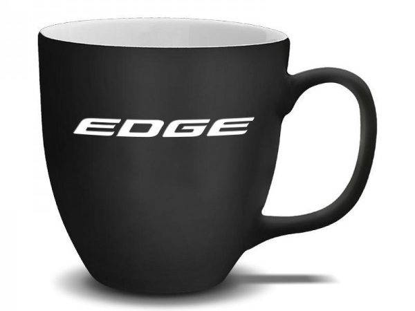 Quality Ford Edge Coffee Mug Sale
