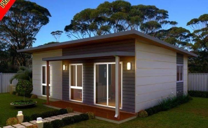 Quality Steel Building Modular Homes Design Prefab Prefabricated