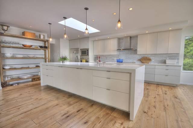 Quartz Jobs Modern Kitchen Countertops