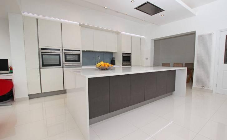 Quartz Worktops Work Surfaces Lwk Kitchens