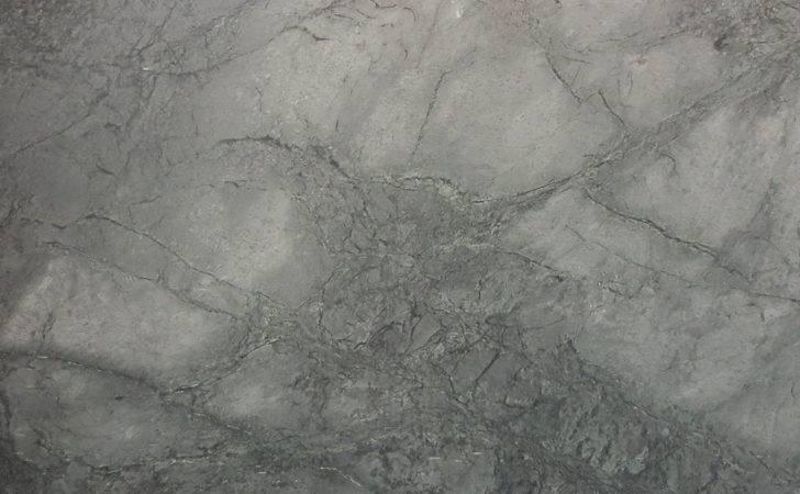 Quartzite Soapstone Product Categories Margranite Industry Ltd