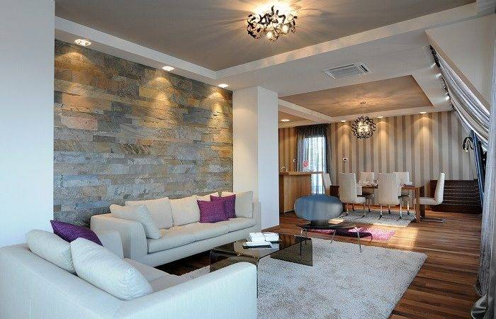 Quick Guide Led Living Room Lighting Bright Ideas
