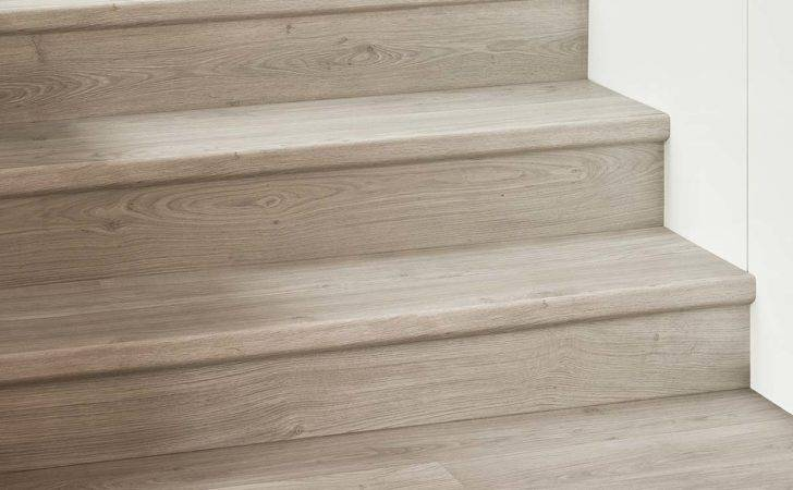 Quick Step Flooring Your Staircase Beautiful Laminate Wood