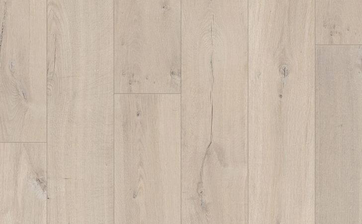 Quick Step Impressive Ultra Water Resistant Laminate Floor