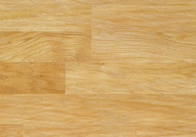 Quick Step Laminate Flooring Old Town Oak